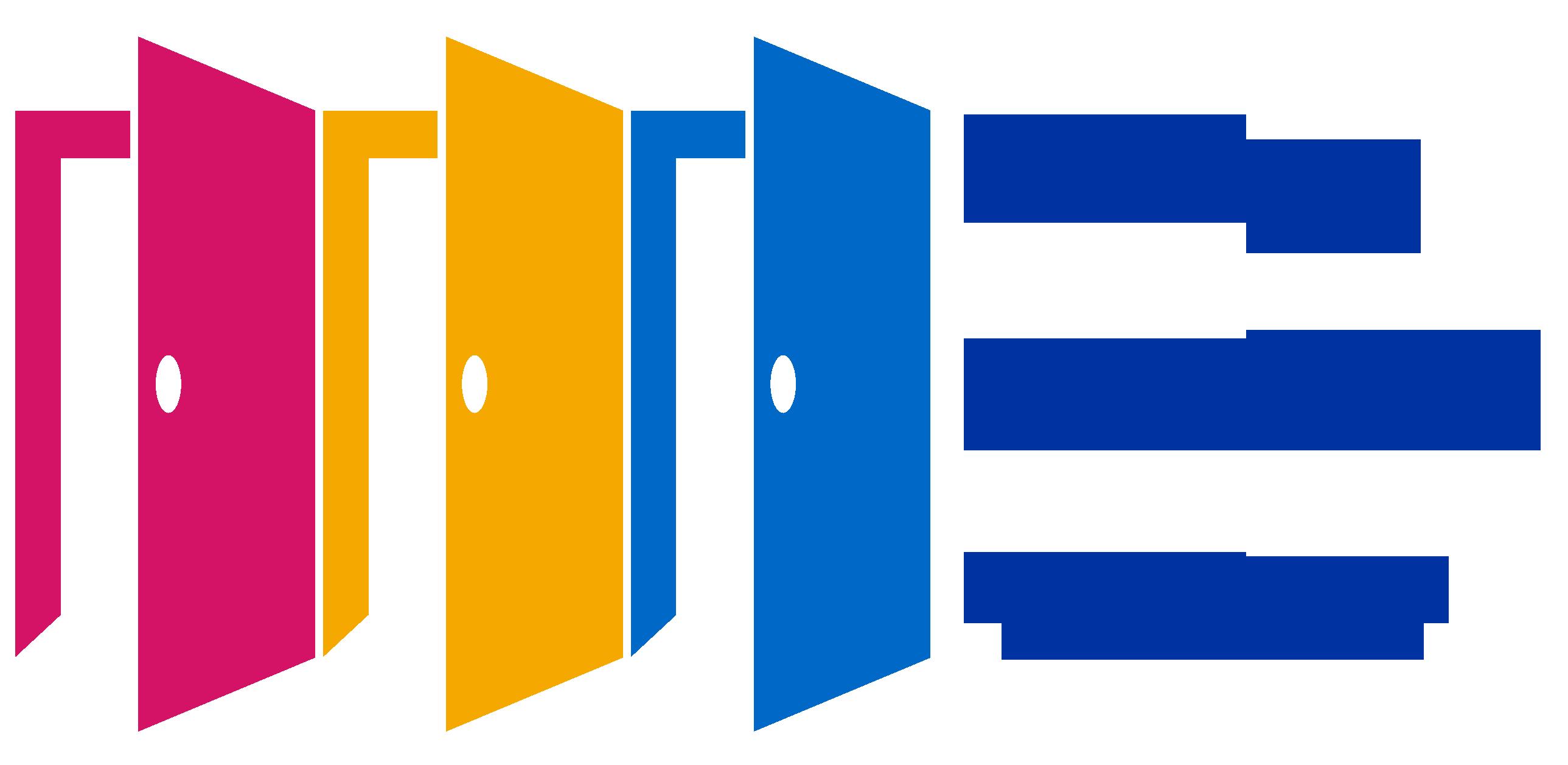 Rotary Fırsatlar Yaratır