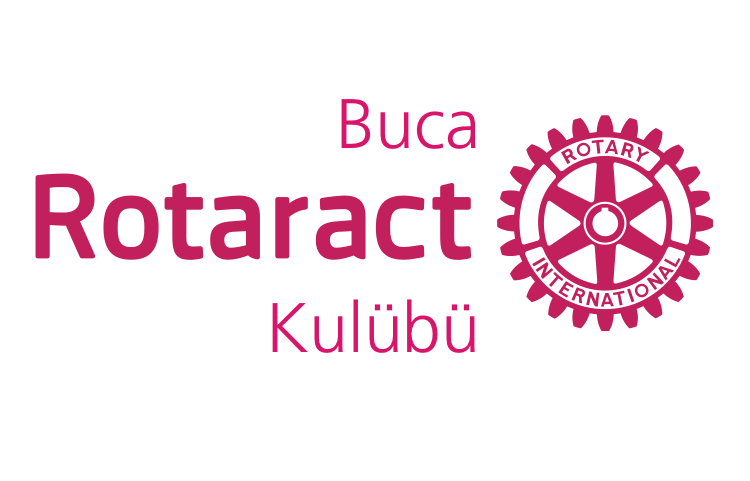 Buca Rotaract Kulübü