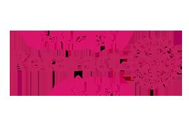 Dokuz Eylül Rotaract Kulübü