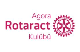 Agora Rotaract Kulübü