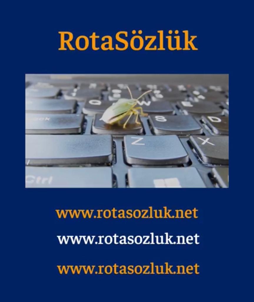 Göztepe Rotaract Kulübü
