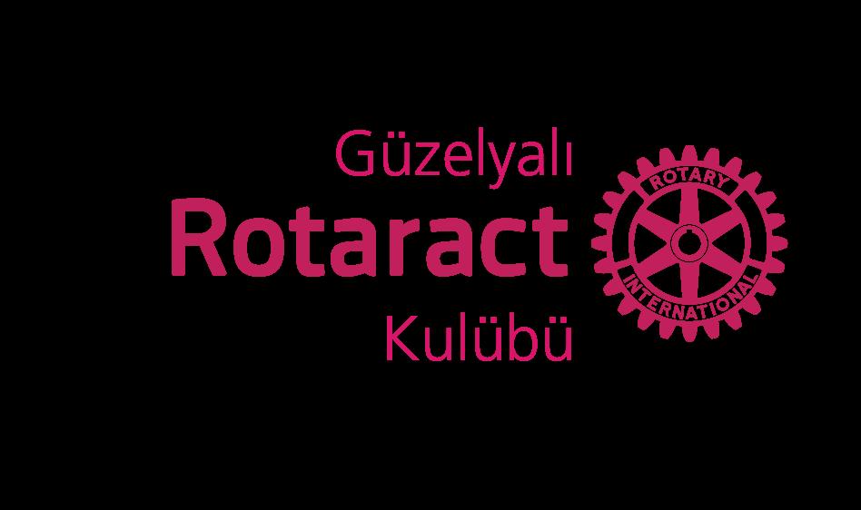 Güzelyalı Rotaract Kulübü