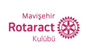 Mavişehir Rotaract Kulübü