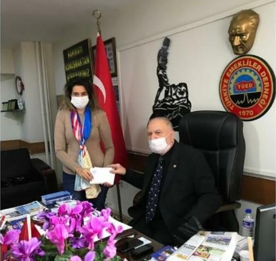 Osmangazi Rotaract Kulübü