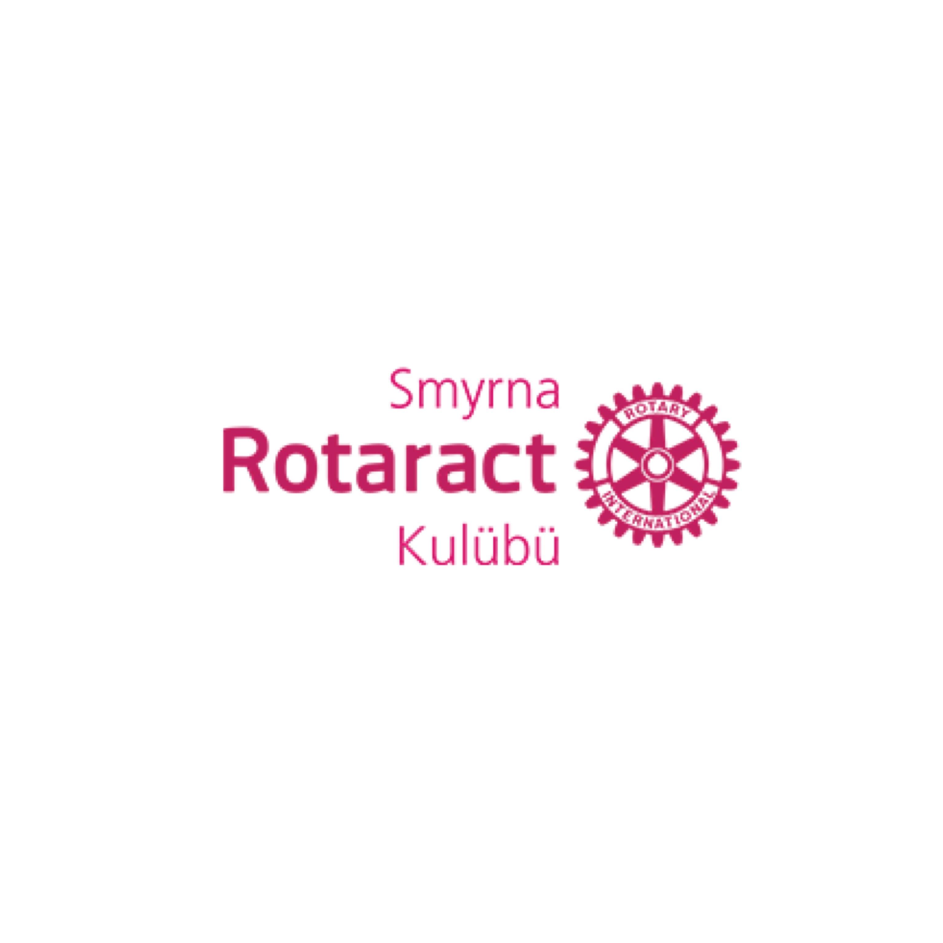 Smyrna Rotaract Kulübü