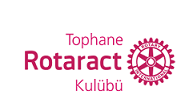 Tophane Rotaract Kulübü